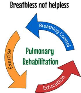 Pulmonary Rehab 2.png