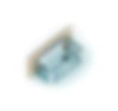 BM_Cristal90_01.png