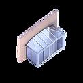 cristal-90%20bm%20M_edited.png