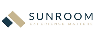 logo sunroom png.png