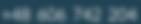 Zrzut ekranu 2019-08-08 o 12.32.21.png