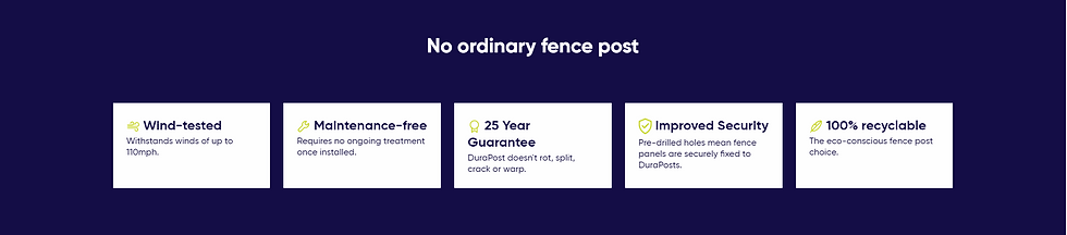 No Ordinary Fence Post.PNG