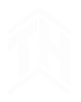 TGHowell Logo White.png