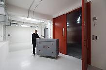 ARTEX depozitá² - výtah.jpg