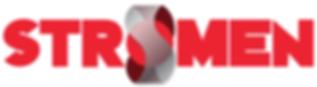 Logo Stromen