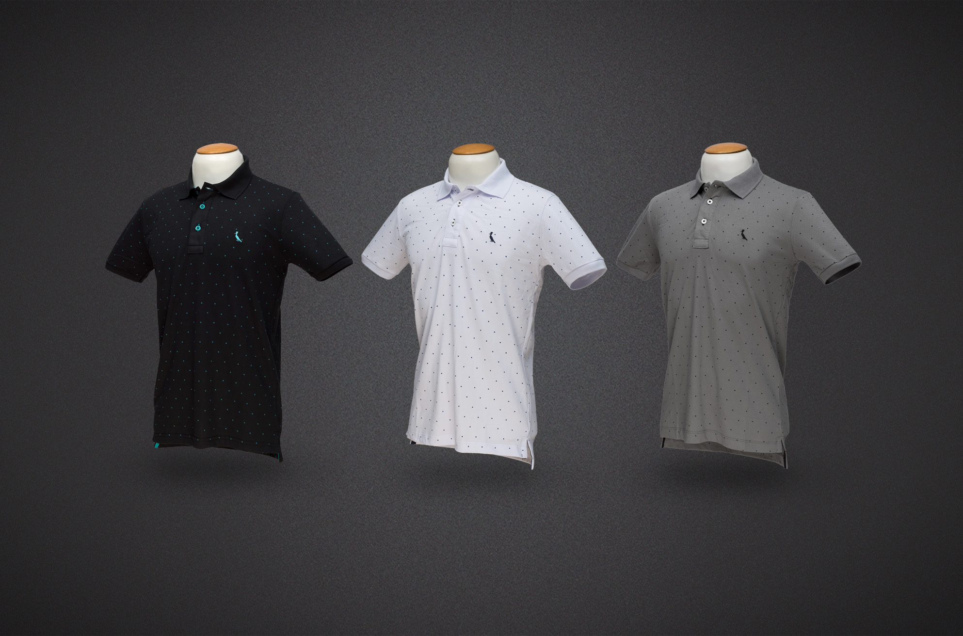 Site camisas