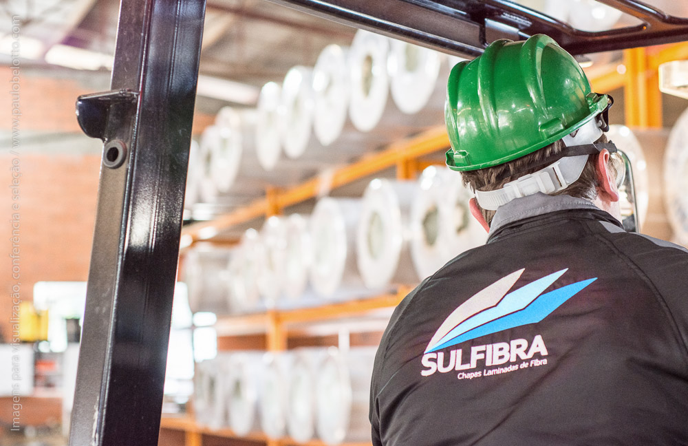 Sulfibra - 01_153.jpg