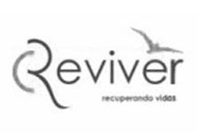 Clínica_Reviver
