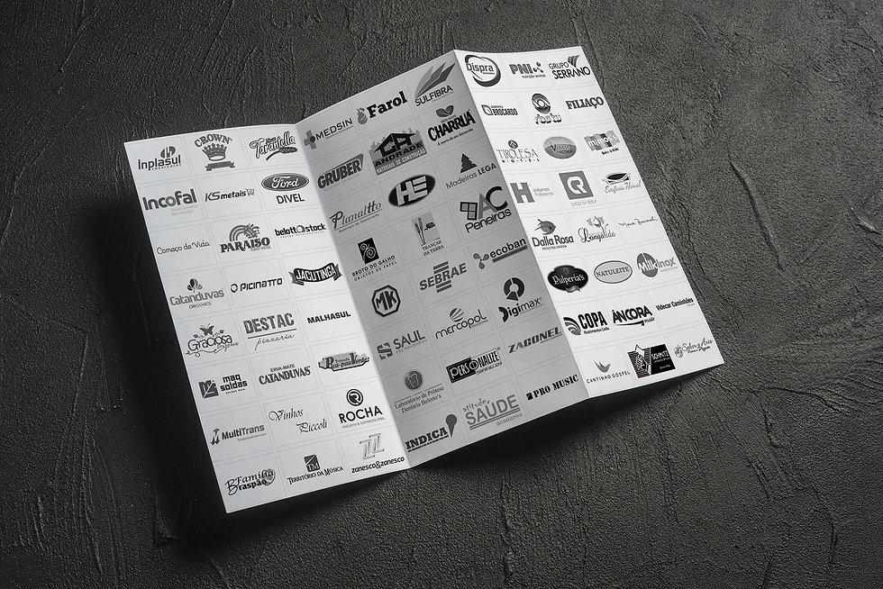 Clientes Flyer Paulo Belotto.jpg