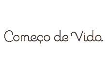 Começo_de_vida