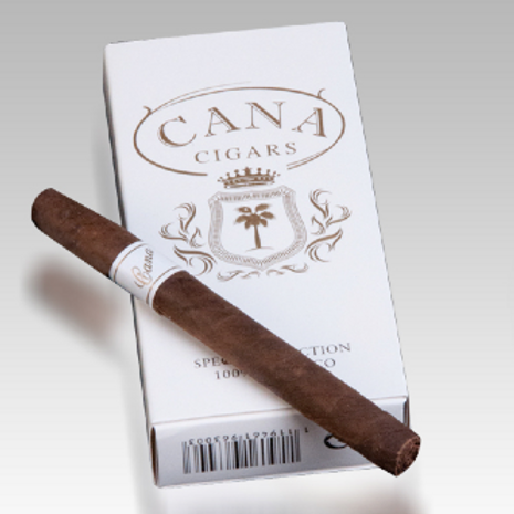 Cana Mini Classic
