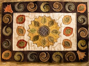 sunflower_tablemat.jpg