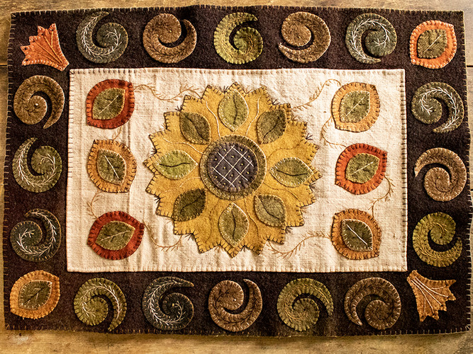 sunflower_tablemat.jpg