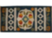 mackinac medallion.jpg