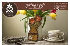 Spring's Gift
