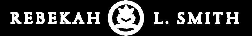 onlinestore_logo_long_1502.png