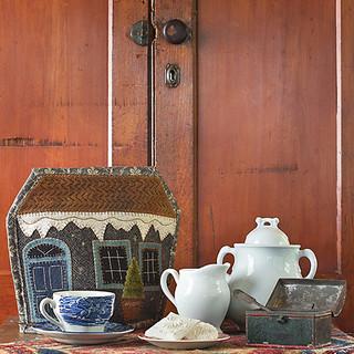 A House for Tea