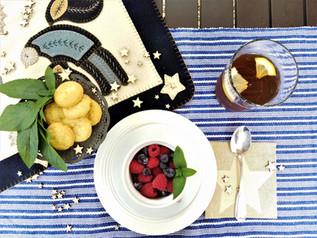 july fourth table setting.jpg