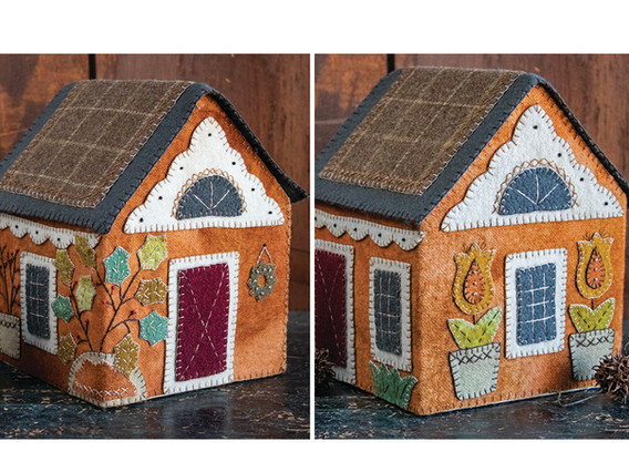 house box rlsmith.jpg