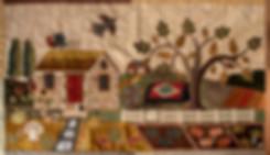 website background.jpg