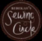 sewing circle_final_edited.png