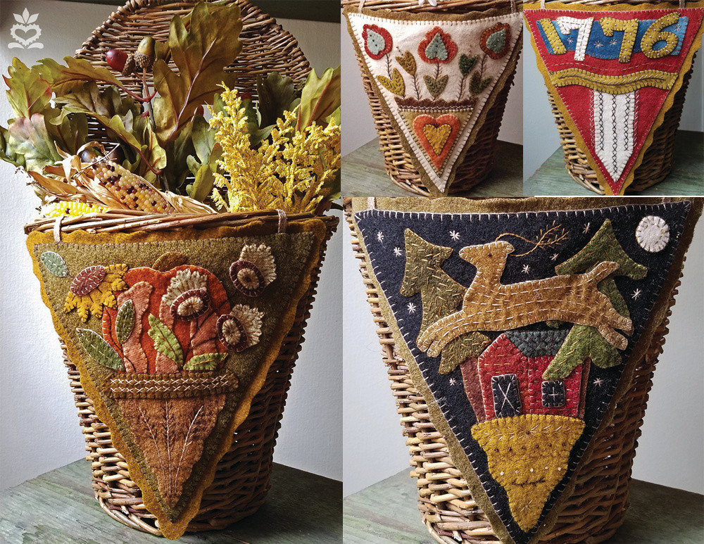 seasonal basket rlsmith.jpg