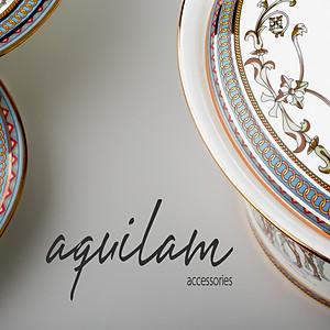 Aquilam