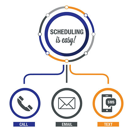 Scheduling is Easy-01.jpg