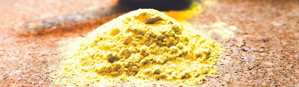 golden chlorella, oslo, norge, veganskt, vegan, swissness, fibers, muscle, fitness, protein, powder