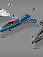 Star-Citizen-Origin-100i-Ship-Designs.jp