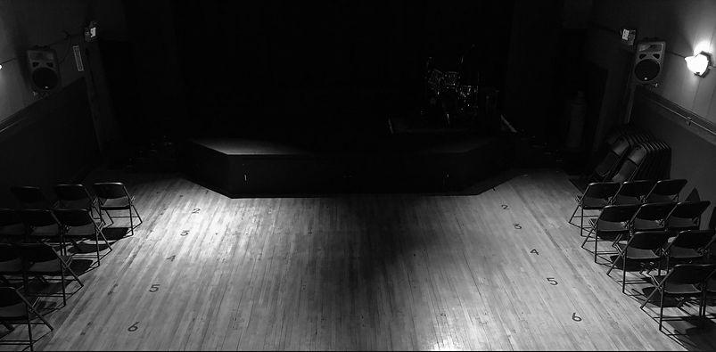 LT Floor_IMG_0430 BW.jpg