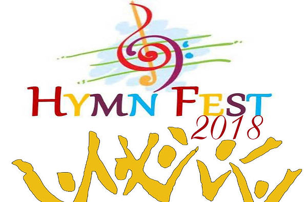 HymnFest2018_2.jpg