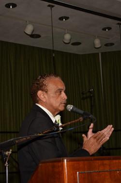 Bob Ray Sanders