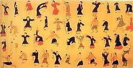 gymnastique chinoise.jpg