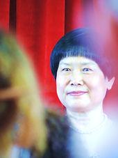 Chine 2014 (109).jpg