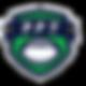 FFT logo.png