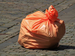 KZN Recycling Forum questions success of Durban's orange bag project