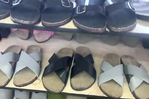 Handmade Shoes Promo