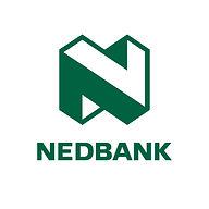 NEDBANK_Primary_logo_RGB Sep 2018 (1).jp