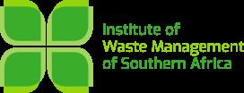 IWMSA New logo.png