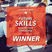 Use It wins HSBC and Ashoka's Future Skills Innovation Challenge