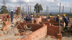 Foundations HWBC