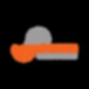 Impilo Yesibili logo-transparent backgro