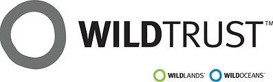 WildTrustGroup.jpg