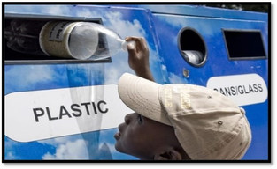 Survey highlights the important role of plastic recycling in South Africa
