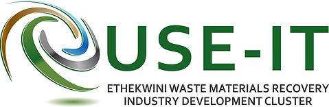 USE-IT logo big.jpg