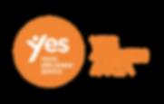 New Orange Logo July-2019-01.png