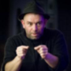 Vassili OLLIVRO