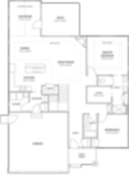 Streamsong 1674L Simplified Floor Plan-1