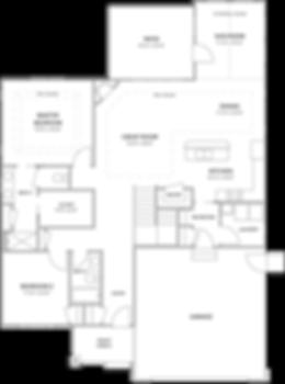 Streamsong 1674R Simplified Floor Plan-1